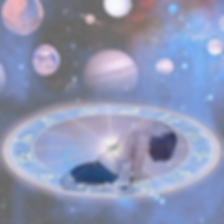 astroyoga (1).png