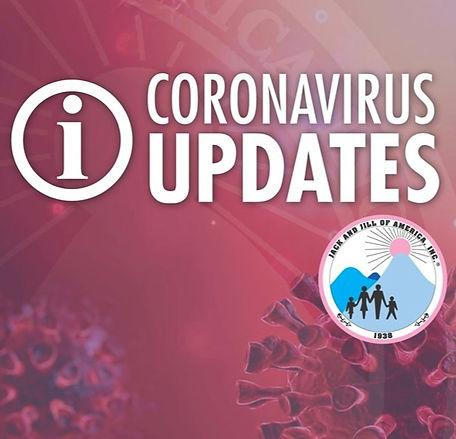 coronavirus-updates-banner-032520-web_ed