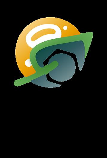 Logo_ECB_VerticalCouleurs.png