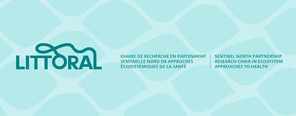 logo_littoral.png