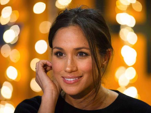 El masaje por dentro de la boca que es tendencia entre las actrices famosas