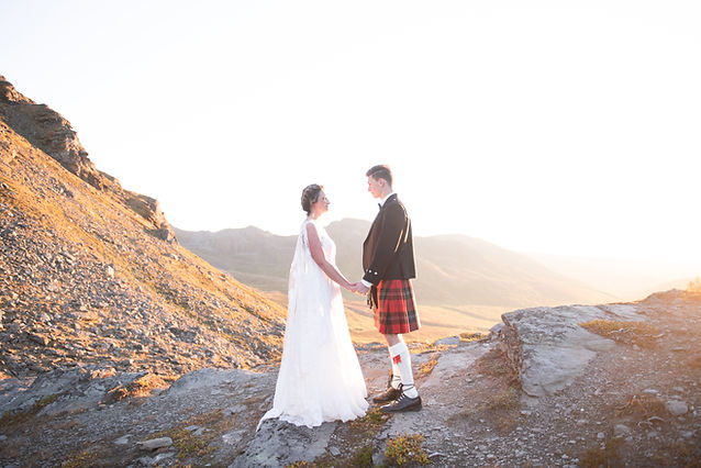 Scottish Highland Styled Shoot-0141.jpg