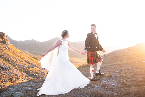 Scottish Highland Styled Shoot-0159.jpg