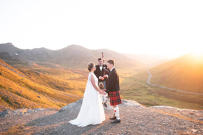 Scottish Highland Styled Shoot-Untitled
