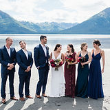 Adam  Amanda Wedding-152.jpg