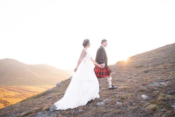 Scottish Highland Styled Shoot-0160.jpg