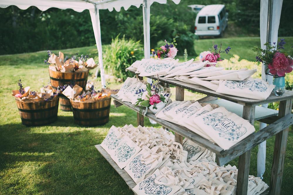scenic place peony farm, field to vase dinner, wedding and event venue, homer, alaska, AK