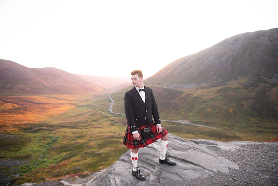 Scottish Highland Styled Shoot-0070.jpg