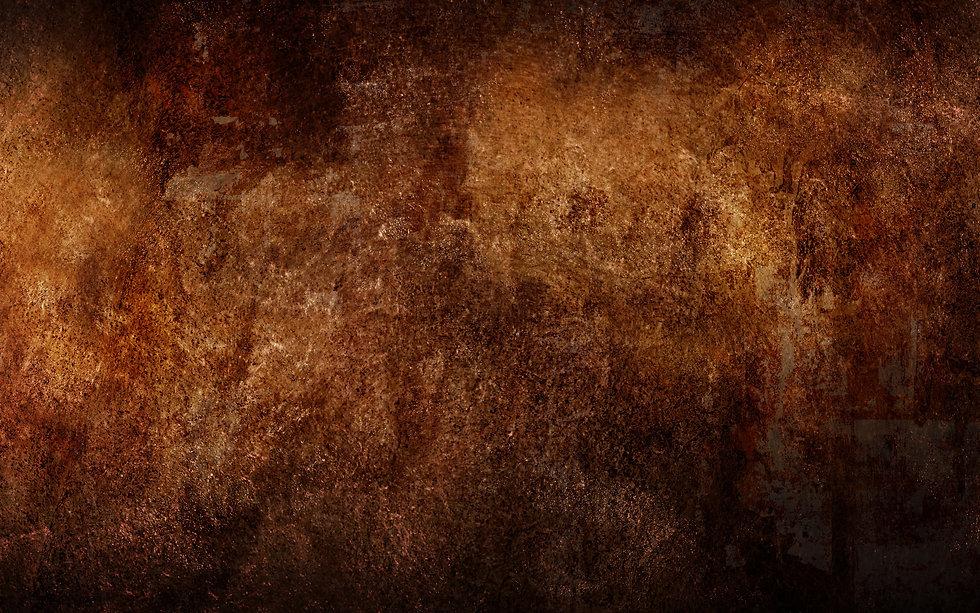 rusty-metal-texture-macro-rusty-metal-ba