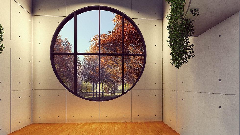 window-3065340_1920.jpg
