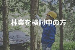 _edited.jpg