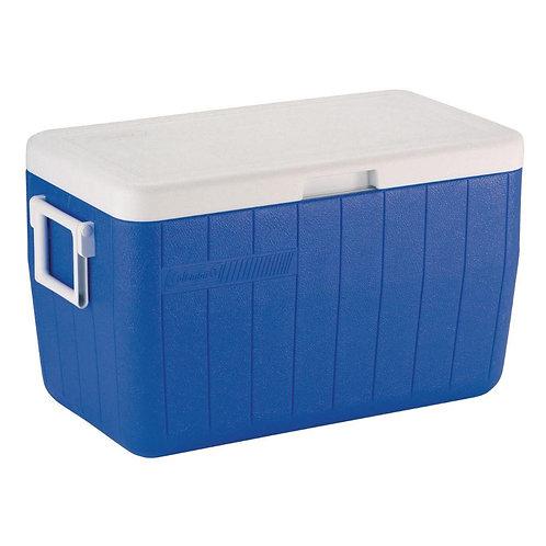 48 Qt Chest Cooler