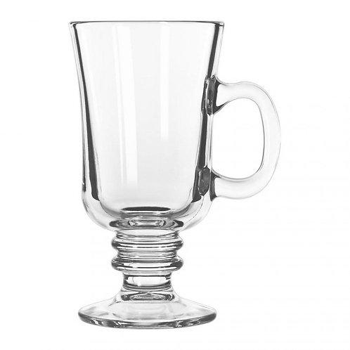 8.5 oz. Irish Coffee Mug