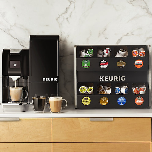 Keurig Coffee Center