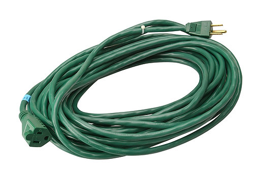 25 ft. Indoor / Outdoor Extension Cord