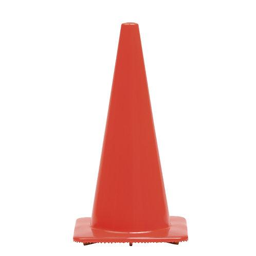 """Safety Cones 28"""""""
