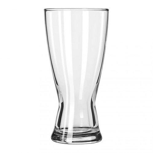 15 oz. Pilsner Beer Glass
