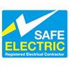 Safe-Electric-2.png