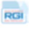 RGI-2.png