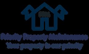 Property maintenance dublin, Priority property maintenance