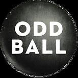 oddball_header_logo.png