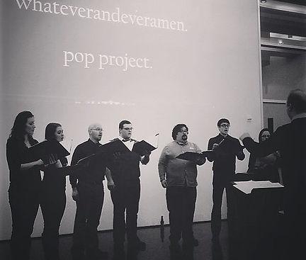 whateverandever choir.jpg