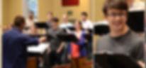 vox rehearsal pic 1.jpg