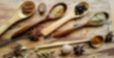 Spoons & Spices_edited.jpg