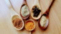 Spoons of Spice.JPG