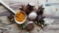 Turmeric & Spices.JPG