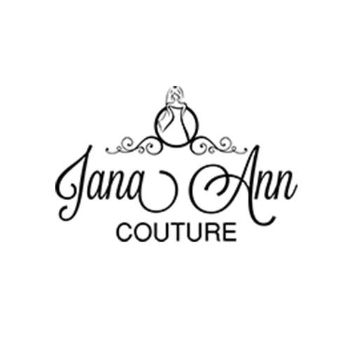 Janna Ann Couture