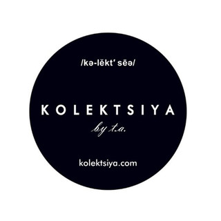 TheEstablishmint-Collabs-kolektsyia.jpg