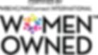 logo_wob2.PNG