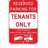 tenants.jpg