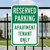 reserved-parking-apartment-tenant-sign-k