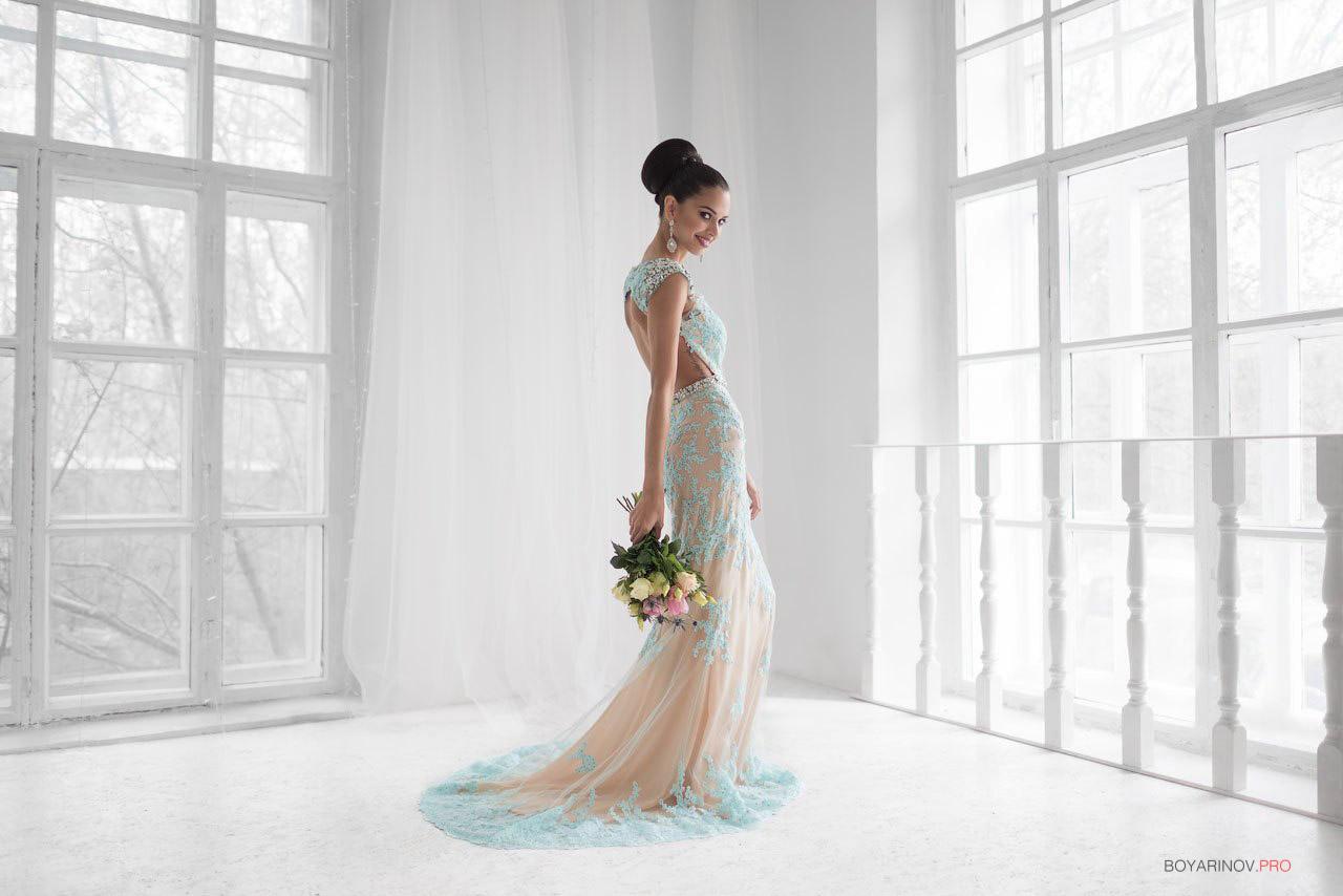 Фотосессии на годовщину свадьбы примеры синяя дыра