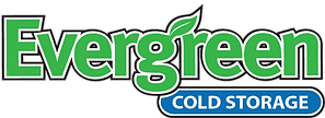 Evergreen Logo PNG.png