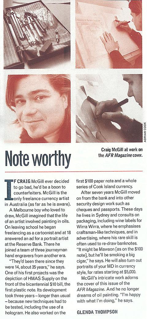 AFR Article on Craig.jpg