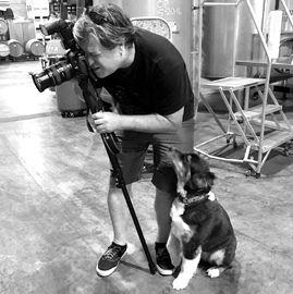 Bio Dog Photo V1.jpg