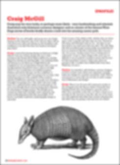 Outline CmcG-2.jpg