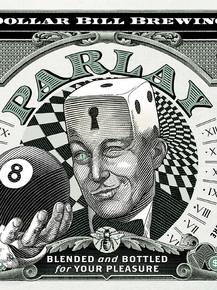 Parlay Ale