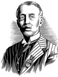 Sir Henry Galway