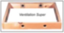 ventilation-super.png