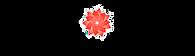 logo_riopaila.png