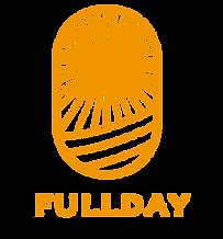 LOGO FULLDAY.png