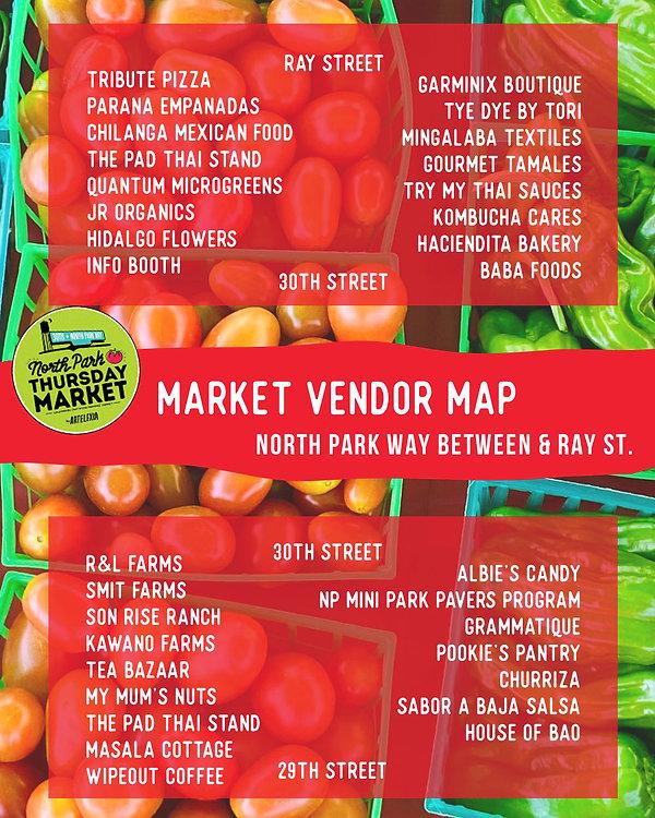 NPTM Vendor map 8:20.jpg