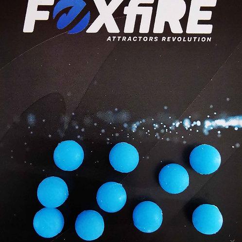 Foxfire Sfera 8 mm Blue