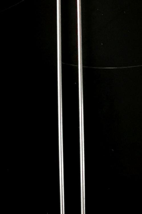 Foxfire Ago Doppio da Innesco 1 pz 13 cm