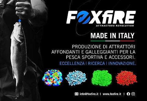 foxfire(1).jpg