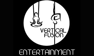 VERTICAL FUSION ENTERTAINMENT_NEW 2021 F